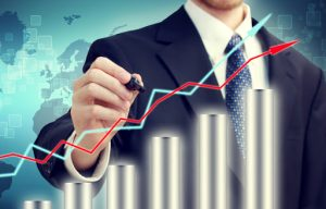 Commercial Real Estate Trends