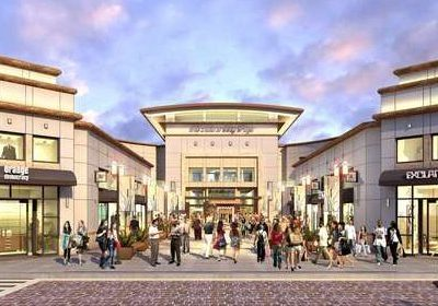 a_rendering_of_the_front_entrance_of_the_mall_at_bay_plaza-634x280-1